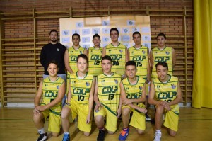 c.d. la paz temporada 2014-2015_cadete_C
