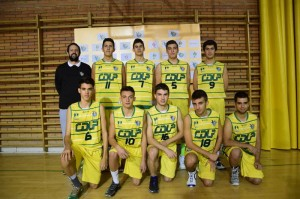 c.d. la paz temporada 2014-2015_junior