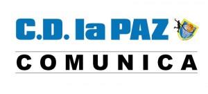 CD-LA-PAZ-COMUNICA