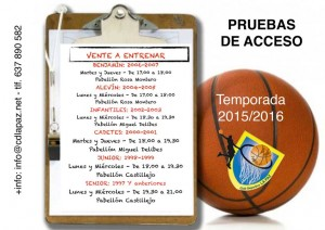 Pruebas-temporada-2015-16-baloncesto-parla-cd-la-paz