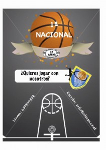 CD-LA-PAZ-BALONCES-pruebas-equipo-nacional