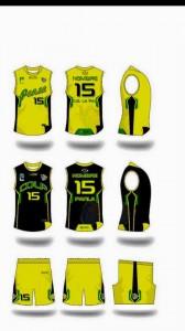 equipacion-temporada-2015-16-cd-la-paz-parla-baloncesto