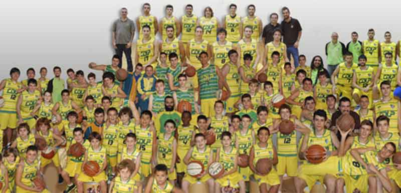 c.d. la paz temporada 2013-2014