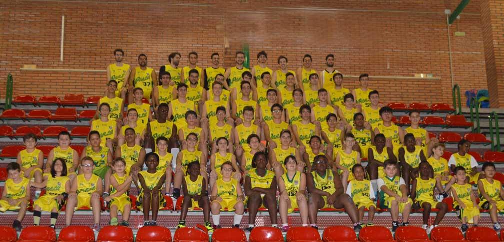c.d. la paz temporada 2015-2016