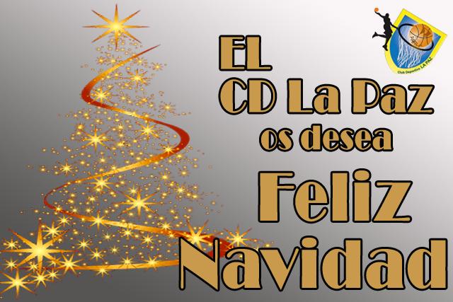 felicitacionnavidad2016noticia