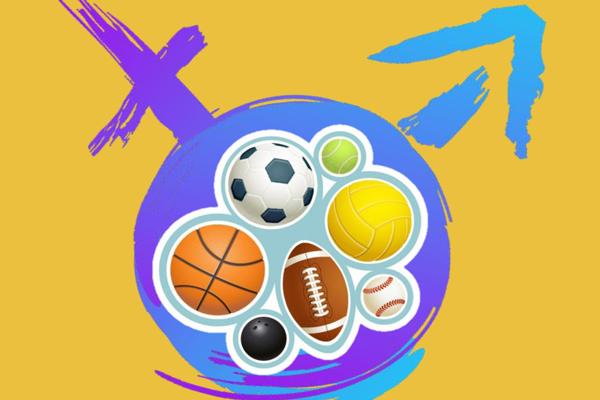 """Programa Europeo Erasmus+: """"A la Igualdad por el Deporte/To Equality by Sport"""""""